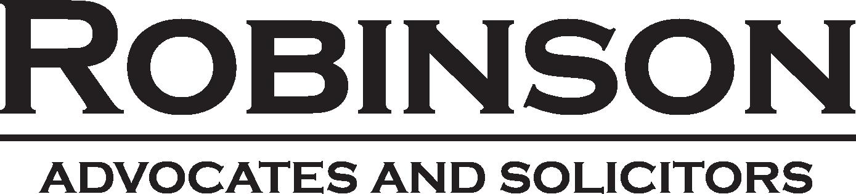 Robinson LLC